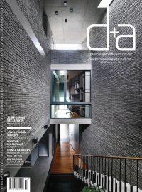 13. top 2019-06@DESIGN & ARCHITECTURE_SINGAPORE_COV