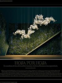 apartment-bespoke-lighting-elle-article
