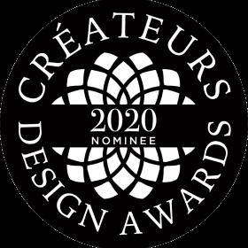 cda awards 2019